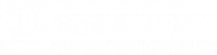 Capria Registered White